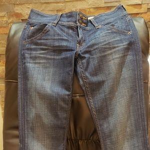 "Women's ""Hudson"" Jeans"